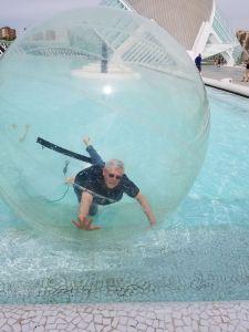 John Bubble-2